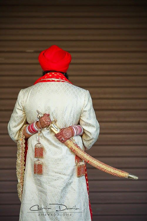 East Indian Wedding Photography Silicon Valley California Sikh Punjabi Wedding Pictures Sacramento
