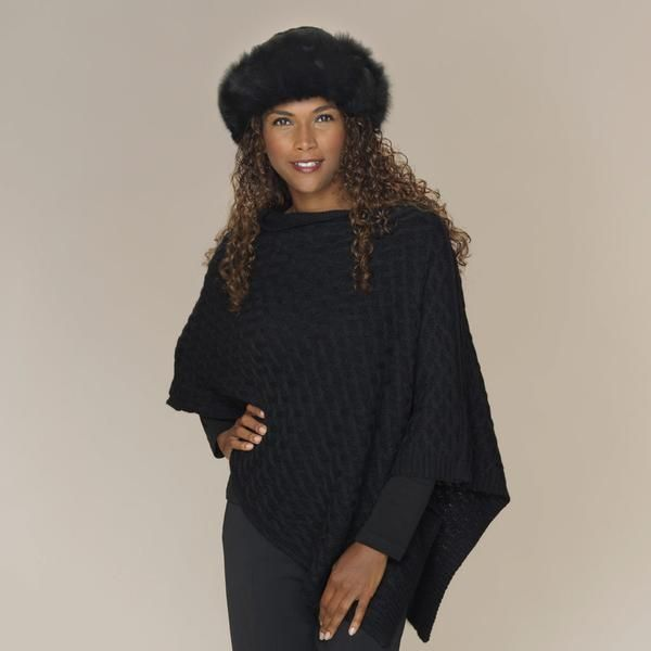Breathtakingly soft Alpaca fur hat.   Made in 100% softest Alpaca One Size