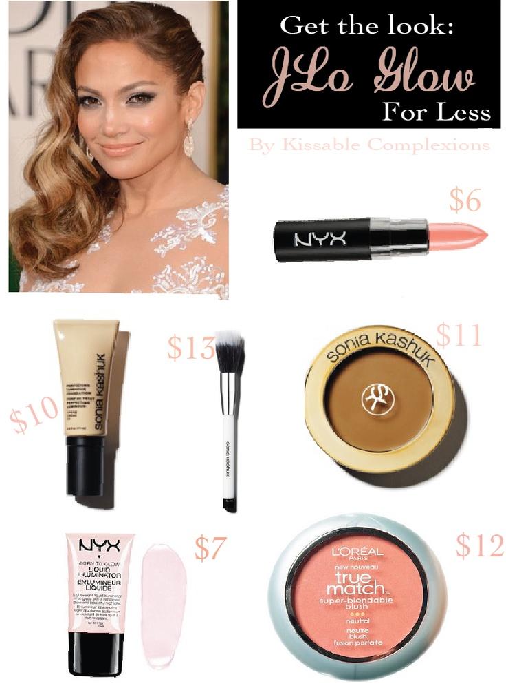 82 best J Lo. images on Pinterest   Beautiful women, Jennifer ...