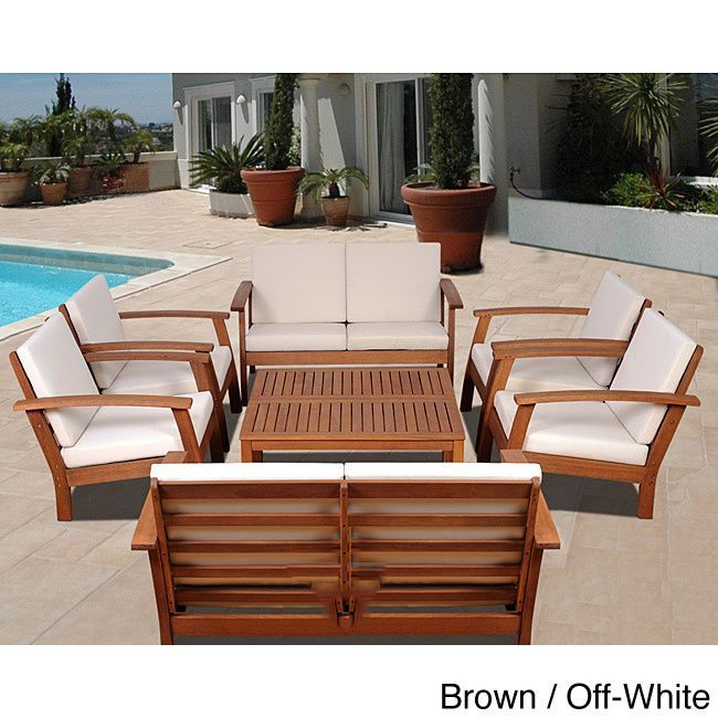 Patio Furniture For Living Room: Best 25+ Round House Plans Ideas On Pinterest