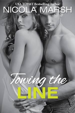 Towing the Line