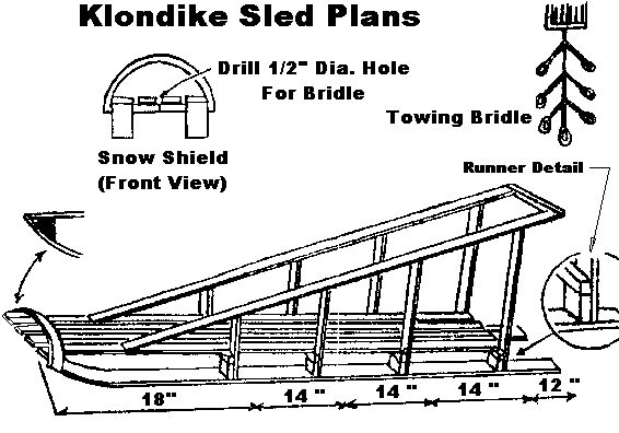 Google Image Result for http://www.oocities.org/pagedavies/sled.gif