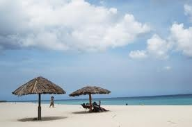 occidental aruba beaches - Google Search