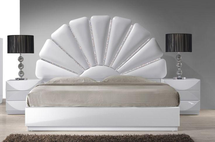 Mejores 43 imágenes de Chintaly Imports Furniture en Pinterest ...