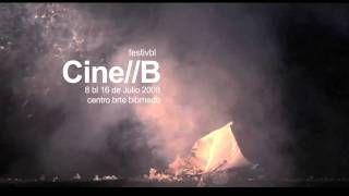 Festival Cine //B - YouTube