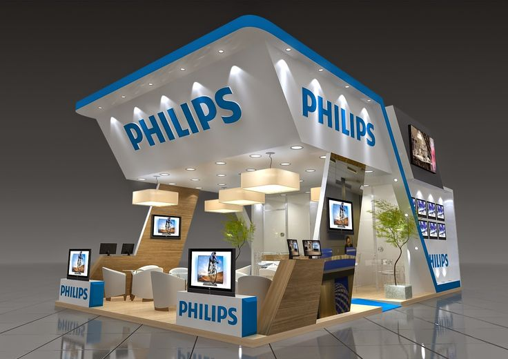 Virtual Exhibition Stand : Best images about booth design on pinterest dubai