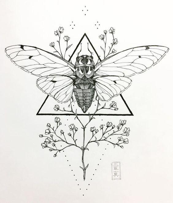 cool tats   – Tattoo * Under My Skin * Henna * Body Mod