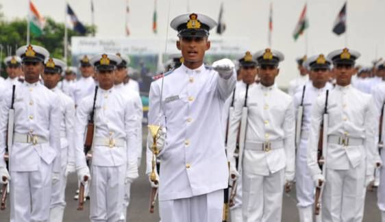 Indian Navy Sailor Entry SSR February 2018 Batch Apply Online Form 2017 : Join Indian Navy Nausena Bharti Are Invited Online Application Form 2017