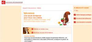 http://credit0.fr/rachat-de-credit-caisse-depargne/ #rachatcredit #caissedepargne