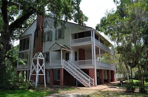 saint francisville singles Search st francisville real estate property listings to find homes for sale in st francisville, la browse houses for sale in st francisville today.