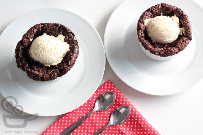 brownie(?) by naminhapanela.com