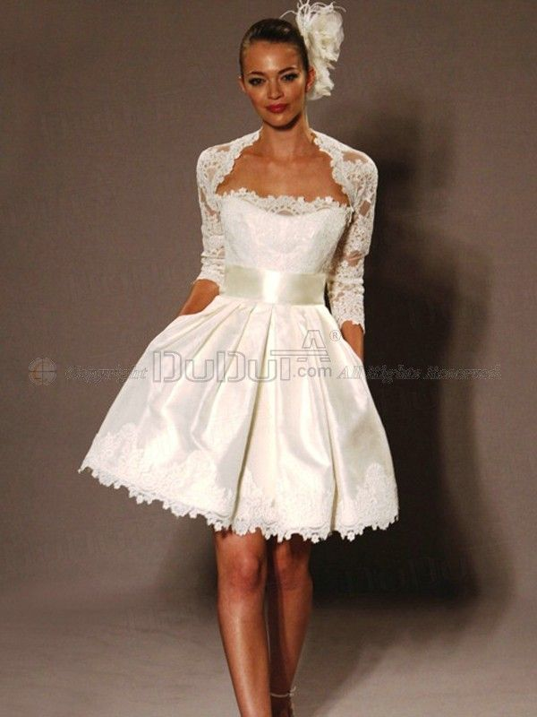 Best Wedding Dresses For Plus Size Brides Gallery