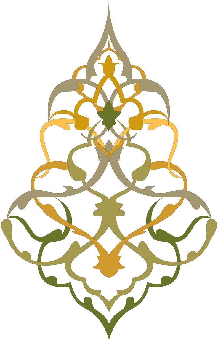 958 best rum mot f images on pinterest for Design ornaments