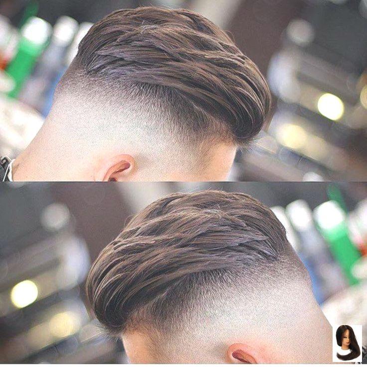 Hairstyles Mens Mens Hairstyles 2019 Menshairstyles Older Older Men S Hairstyles 2019 Menshairstyles Herrenfrisuren Frisur Undercut Haarschnitt Ideen