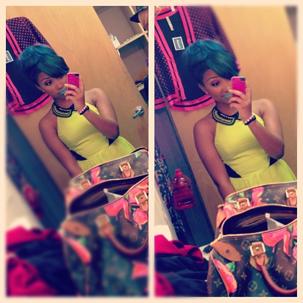 142 Best Zonnique Images On Pinterest Omg Girlz All Star And Baby