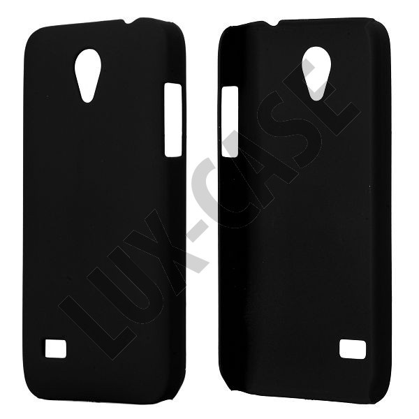Hard Shell (Sort) Huawei Ascend G330D Cover