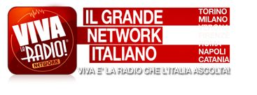 VIVA LA RADIO! FM - IL GRANDE NETWORK ITALIANO - VIVA LA RADIO! NETWORK – NON FARE IL PODCASTER