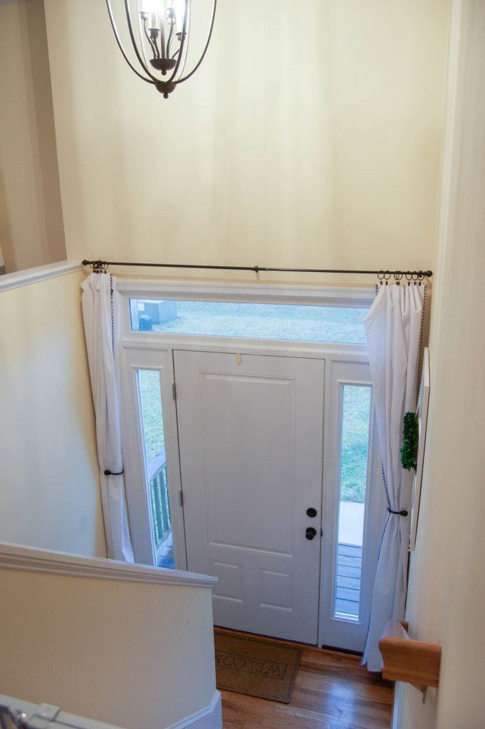 25 best ideas about split level entry on pinterest split level entry idea for the home pinterest