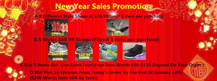 yeezysneaker.me Authentic Yeezy boost 350 750 950,100% Authentic Air Jordan Shoes online Store
