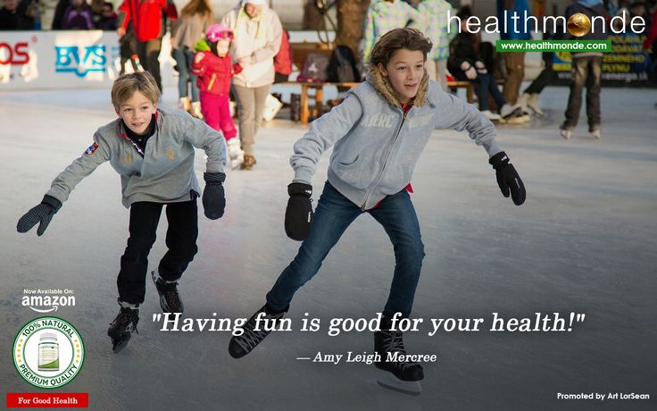 "https://www.healthmonde.com/  ""Having fun is good for your health!"" "" Amy Leigh Mercree    AMAZON : https://www.healthmonde.com/"