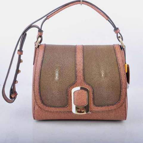 Description: When you sign up with Reebonz, Fendi's premier selection is available to buy at surprisingly cheap outlet prices... Added by: Sara