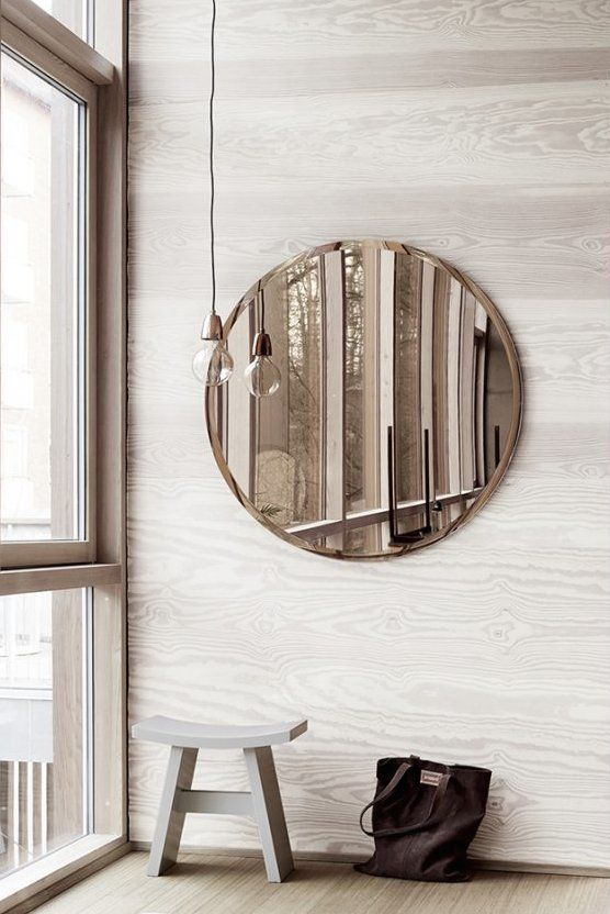 17 best ideas about boconcept on pinterest design desk for Miroir concept beauport