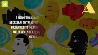 What Is The Marketing Channel?