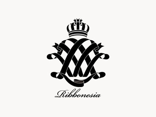Ribbonesia