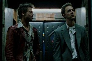 See the Cast of 'Fight Club' Then and Now