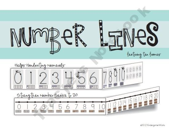 22 best Kindergarten Math images on Pinterest | Math activities ...