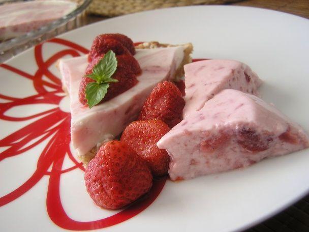 Jogurtová pochúťka (fotorecept) - obrázok 10