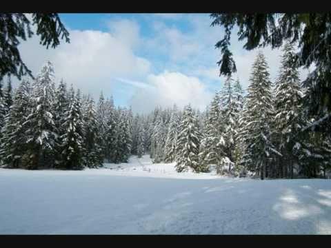 ENSIFERUM- kalevala melody