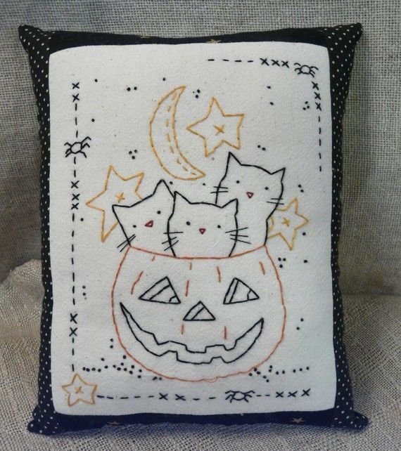 Embroidery pdf -