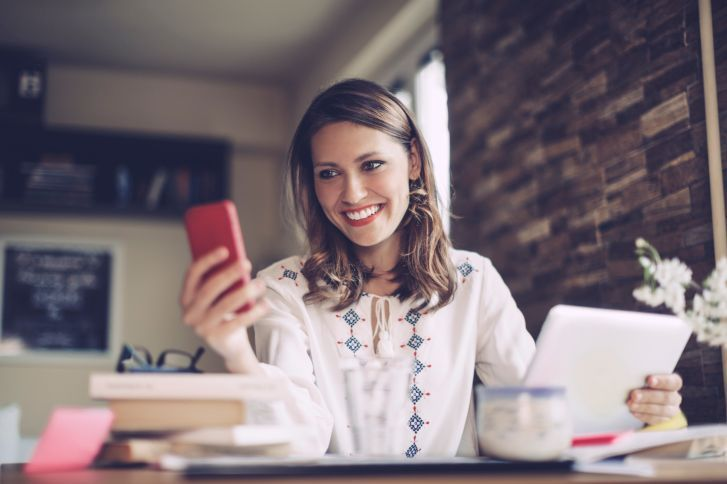 Ready to get serious about achieving some of your wildest dreams? A goal setting app might be just what you need. Here are a few that can help you stay accountable.