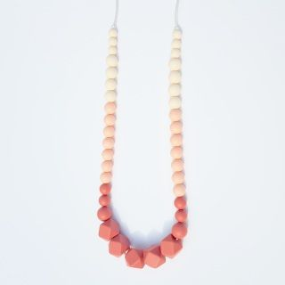 Our Ombre Gems design is available at mintmommas.com
