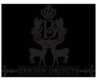 Benign Objects Logo: Object Logos, Artc3304 Logos, Logos Inspiration, Illustration, Logos Types, Objects Logos, Benign Object
