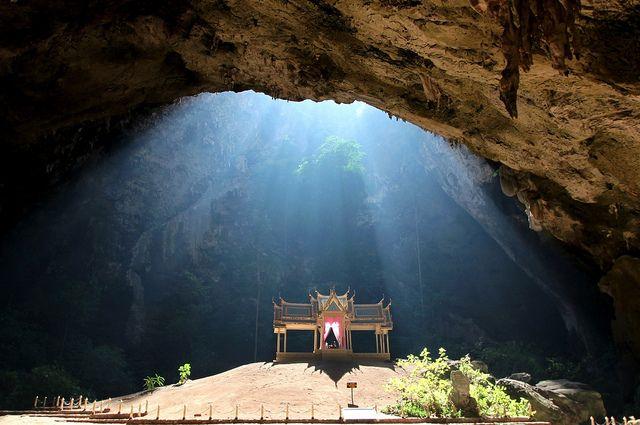 今すぐ冒険に出かけたくなる世界の有名な洞窟11選 | トラベルハック|あなたの冒険を加速する