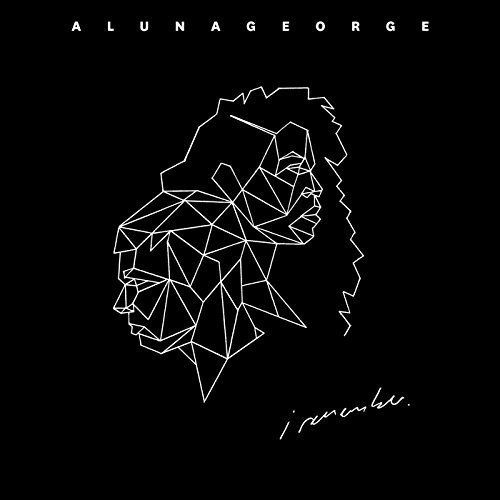 I Remember:   2016 release, the second studio album by English electronic music duo AlunaGeorge - AKA Aluna Francis and George Reid. The album includes collaborations with Popcaan, Zhu, Leikeli47, Dreezy, Flume and Pell. The concept for the album took place in 2015, when Francis and Reid took part in a number of collaborations. One of the first explosive collaborations was with DJ Snake. At the end of the year, they collaborated with electronic musician Zhu. Leading into 2016, the duo ...