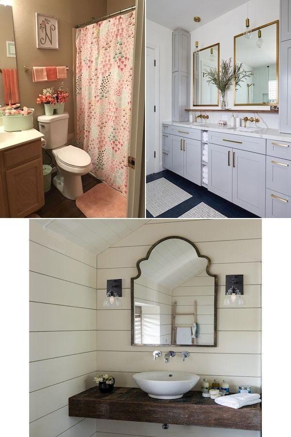 Orange Bathroom Accessories Sea Bathroom Set Best Bathroom Accessory Sets In 2020 Orange Bathroom Accessories Amazing Bathrooms Bathroom Accessory Sets