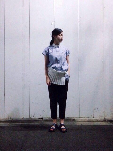 HAWAII 2 の画像|青柳文子オフィシャルブログ Powered by Ameba