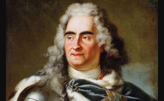 26 listopada 1715 r. zawiązano konfederację tarnogrodzką, której skutkiem była dwuletnia wojna domowa. 26 listopada 1715 r. w Tarnogrodzie szlachta zawiązała konfederację przeciwko rządom saskim Augusta II Mocnego, dążącego do wzmocnienia władzy przy pomocy wojsk saskich. Za cel konfederaci p
