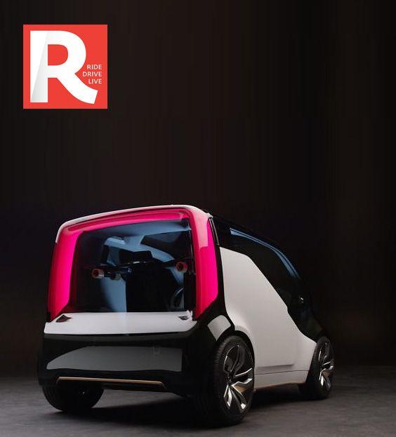 LE 10 INNOVAZIONI CHE CAMBIERANNO IL MONDO DELL'AUTO Le vetture del futuro saranno caratterizzate da ologrammi, campi di forza e intelligenze artificiali. Percepiranno le emozioni dei passeggeri e vi adatteranno l'esperienza di viaggio. Tra fantascienza e realtà, ecco come sarà l'auto di domani.