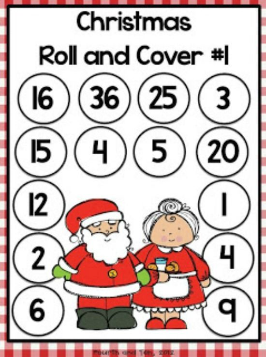 40 Cool math games like all of these compiled here are dice games that help practice addition and subtraction with fun themes.