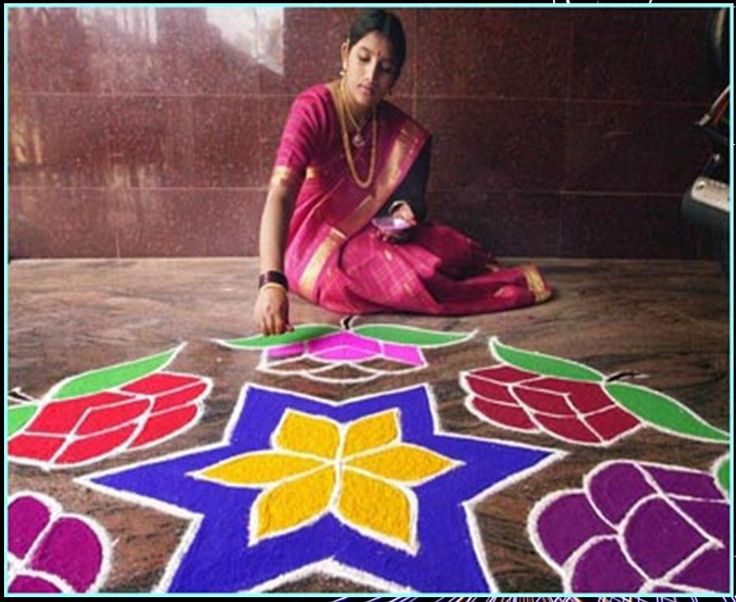 This lesson looks at how Diwali may be celebrated by different cultural groups at home and abroad.