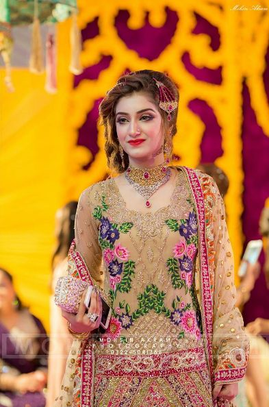 Noor boutique mehndi dresses images