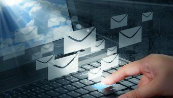 Lorsque vous envoyez des e-mails, vous souhaitez bien sûr que les destinataires les ouvrent et les lisent. Vous navez pas seulement besoin de bons contenus, mais aussi de faire tout ce qui est en votre pouvoir pour augmenter le taux douverture de vos e-mails. Appliquez ces huit conseils et atteignez cet objectif...