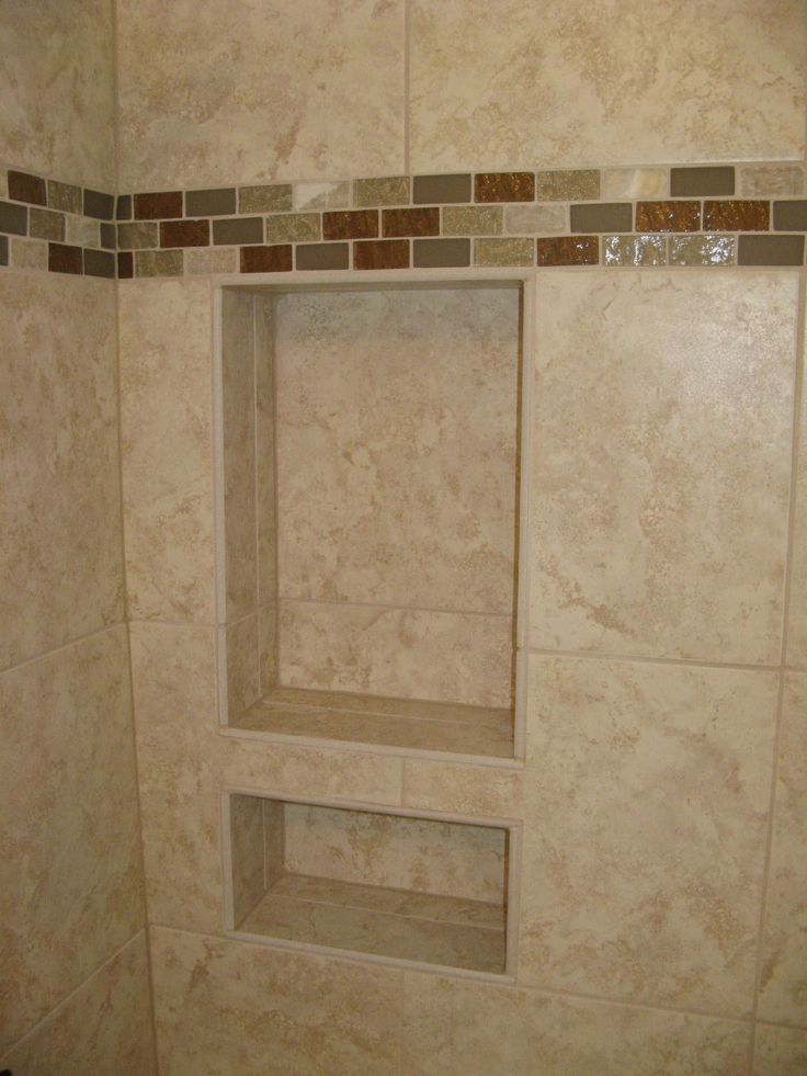 Remodel Bathroom Shower 103 best tile shower images on pinterest | bathroom ideas, master