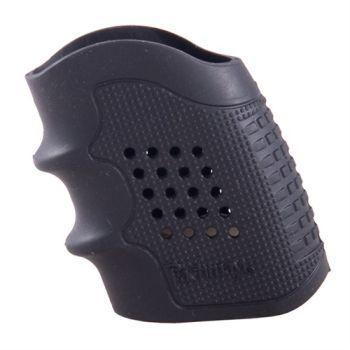 Pachmayr Tactical Grip Glove XD/XDM 9/40/45