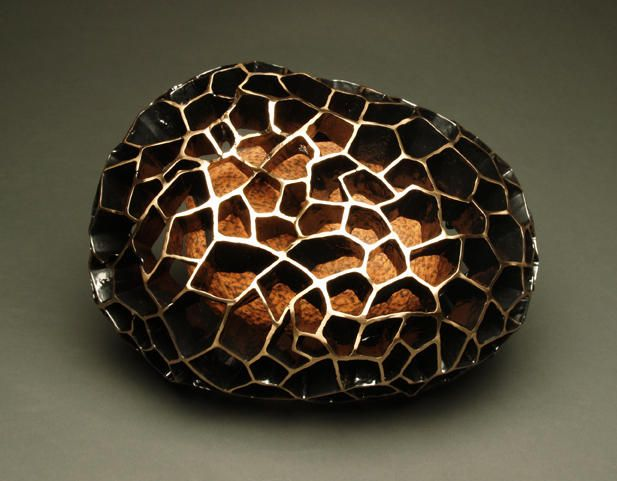20 Best Steve Belz Ceramic Sculpture Images On Pinterest