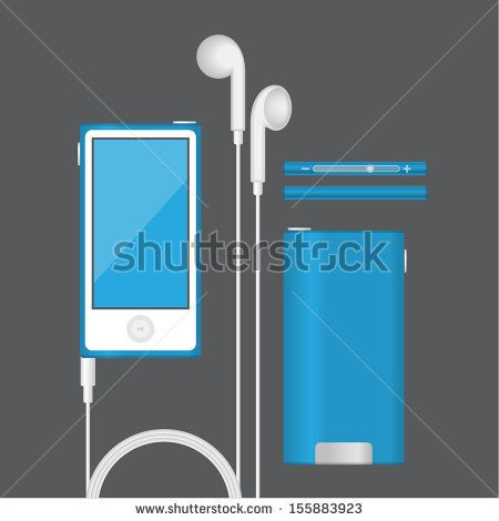 Vector ipod pda icon http://www.shutterstock.com/pic-155883923/stock-vector-vector-ipod-pda-icon.html?src=kf6DuYeydaJbeAU9sja52A-1-0